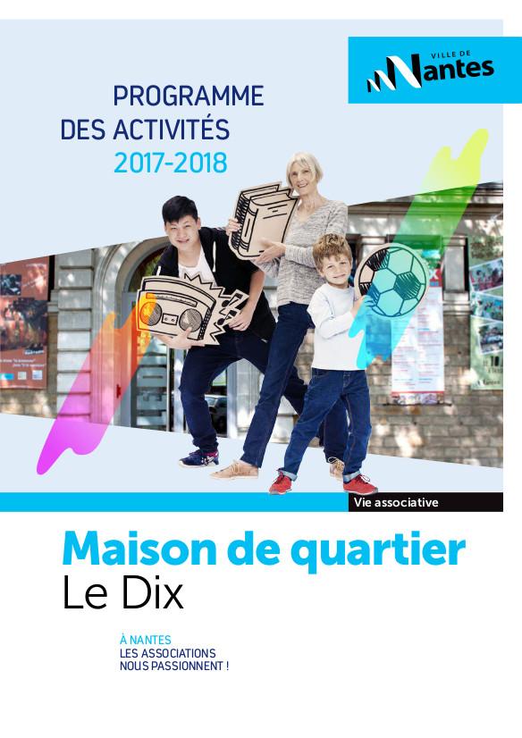 VDN-LivretMaisQuartier-LeDix-A5-W