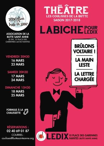 LabicheDix-web