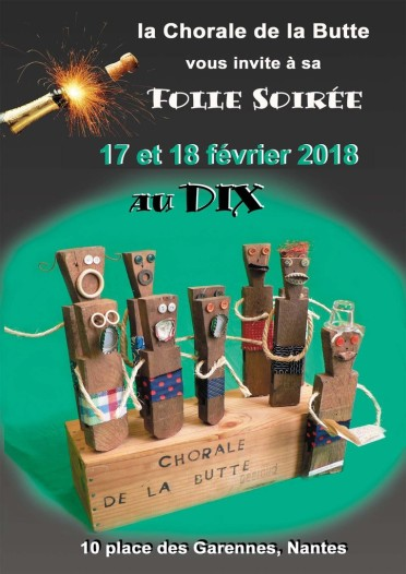 ob_4fa53a_flyer1-2018-copie