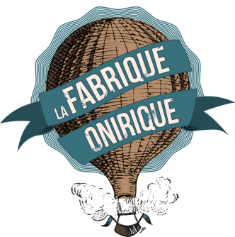 logo_onirique 92