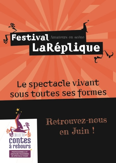 flyer-LaReplique