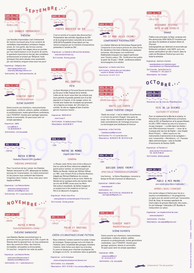 verso1819oto-page-001