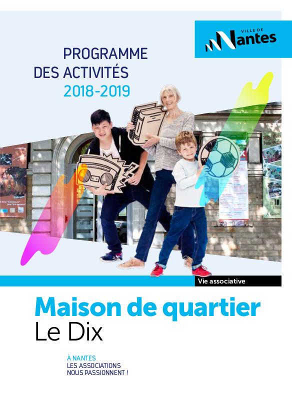 VDN-LivretMaisQuartier-LeDix-A5-2018_BD05