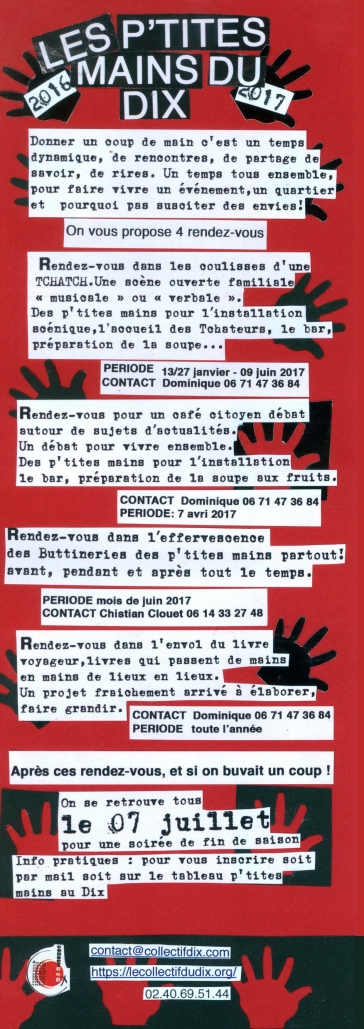 Flyer Petites Mains-page001