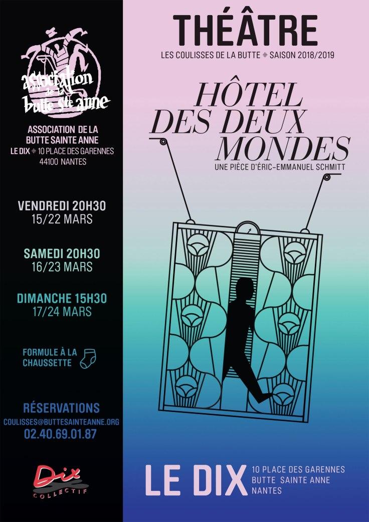 hotel-des-deux-mondes
