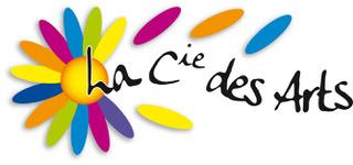 logov2_CDA