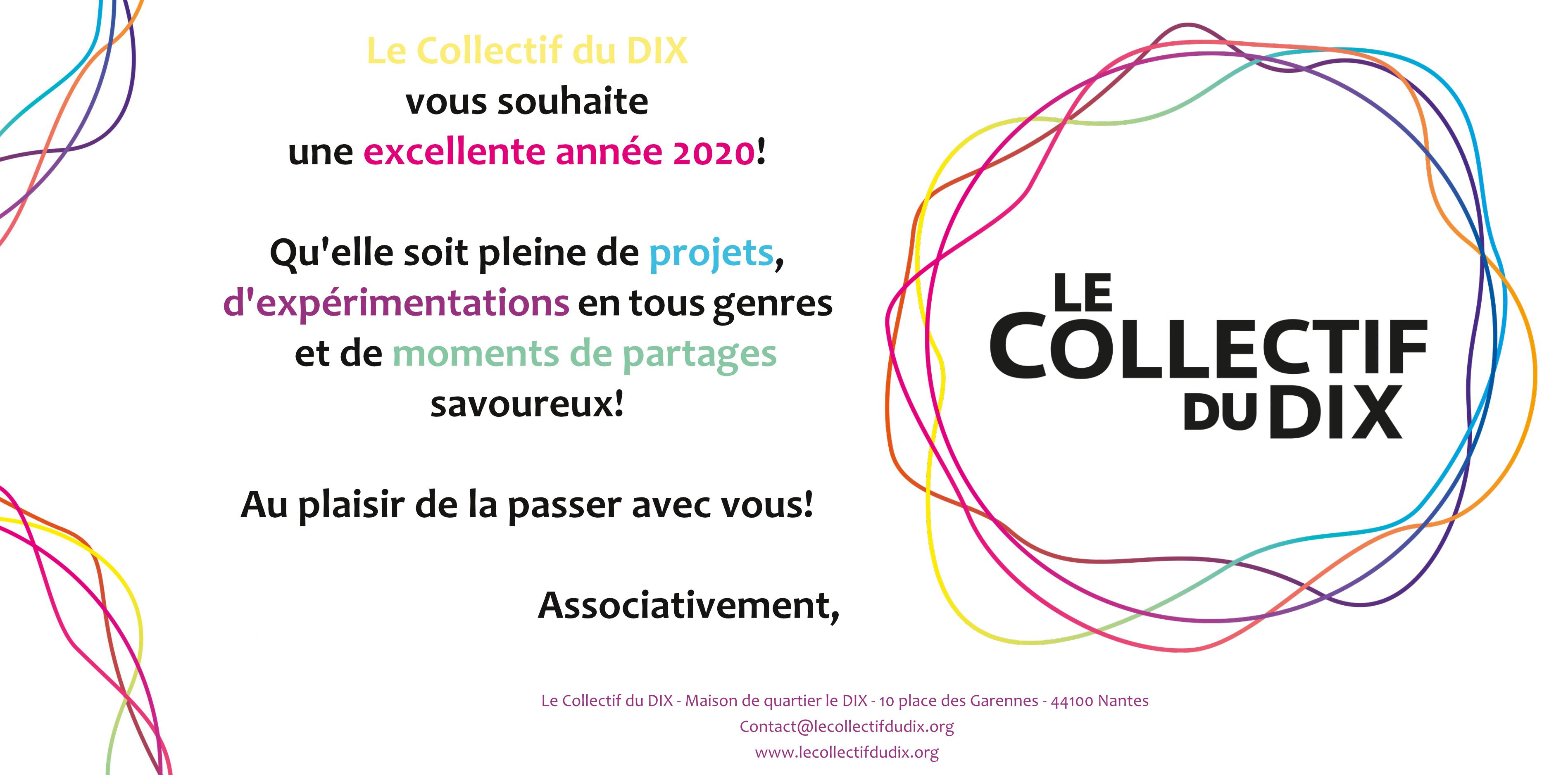 Voeux 2020-Le Collectif du DIX-page001