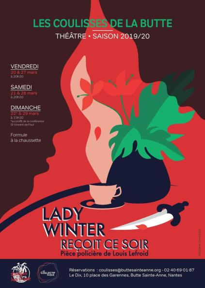 ob_94d9e7_lady-winter-v4-page-001