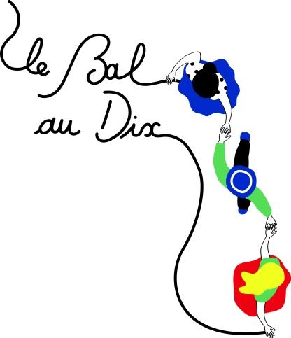 LE-BAL-AU-DIX
