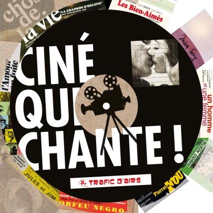 Trafic d'airs Ciné qui chante vignette carrée