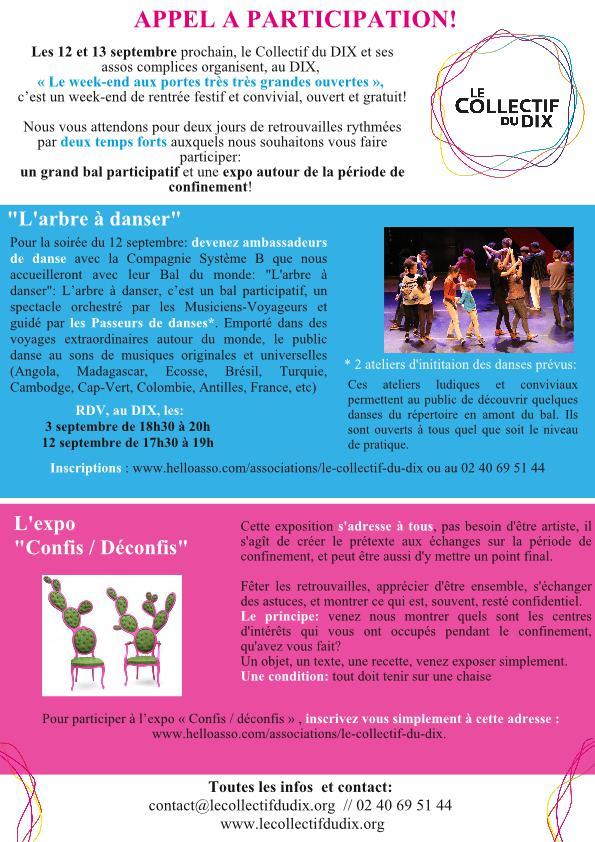 Infos 12-13 septembre -page001